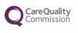 angelos-healthcare-logo